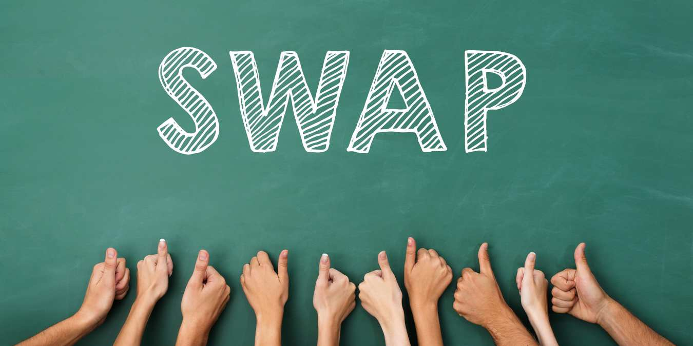 Swap CentOS – подключение файла подкачки, удаление файла подкачки